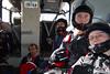 2012-12-28_skydive_eloy_0016