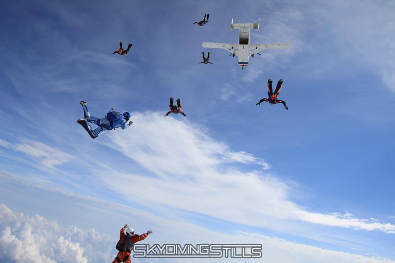 2012-08-11_skydive_cpi_0915