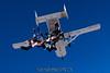 2012-12-31_skydive_eloy_0292