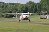 2012-08-11_skydive_cpi_1103