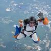 "Brian. <br><span class=""skyfilename"" style=""font-size:14px"">2016-07-01_skydive_jumptown_0078</span>"