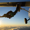 """Luke dives out. <br><span class=""""skyfilename"""" style=""""font-size:14px"""">2018-10-13_skydive_cpi_0054</span>"""