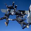 """<span class=""""skyfilename"""" style=""""font-size:14px"""">2020-01-01_skydive_lake_wales_0492</span>"""