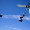 """<span class=""""skyfilename"""" style=""""font-size:14px"""">2020-01-01_skydive_lake_wales_0765</span>"""