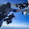 """<span class=""""skyfilename"""" style=""""font-size:14px"""">2020-01-01_skydive_lake_wales_0982</span>"""