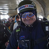 """Donnie is ready to go. <br><span class=""""skyfilename"""" style=""""font-size:14px"""">2018-10-14_skydive_cpi_0010</span>"""