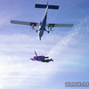 """Tom and Roni exit. <br><span class=""""skyfilename"""" style=""""font-size:14px"""">2018-09-30_skydive_cpi_0458</span>"""