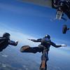 """<span class=""""skyfilename"""" style=""""font-size:14px"""">2020-01-01_skydive_lake_wales_0871</span>"""