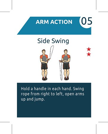 Arm front 5 79