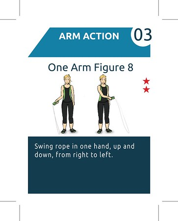 Arm front 3 77