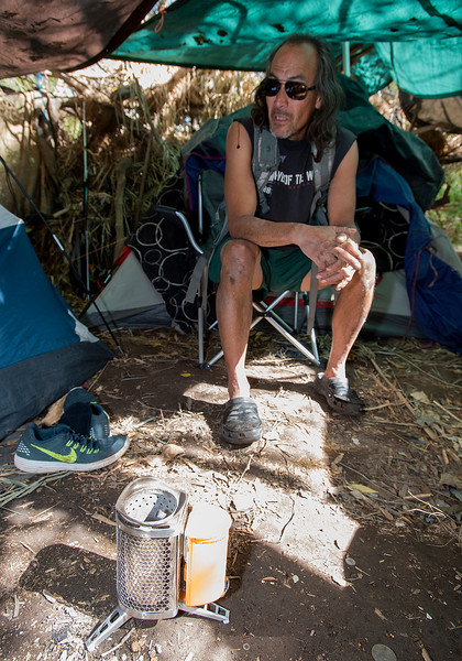 0000 NWS Homelessness_Thomas_4-mb