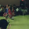 Dancers 2a