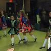 Dancers 3a
