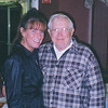 Mary Harris & Bob Benson 1a