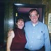 Karen McKenna & Jim Larkin 1