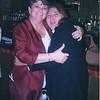 Arlene & Marlene 1