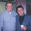 Jim Larkin & Fintan Stanley 2a