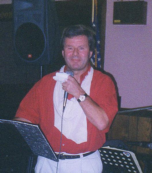 Joe Glynn 1a
