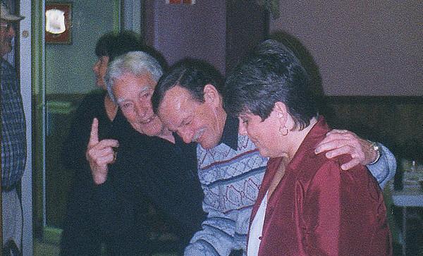 Peter, Jack & Arlene 1a
