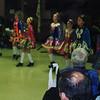 Dancers 4a