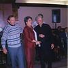 Jack, Arlene & Peter 1