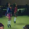 Dancers 1a