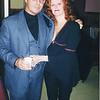Fintan Stanley & Patty Morrison 1