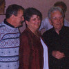 Jack, Arlene & Peter 2a