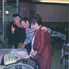 Peter, Jack & Arlene 1