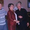 Jack, Arlene & Peter 1a