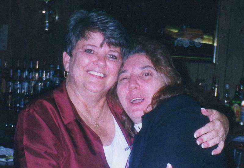 Arlene & Marlene 1a