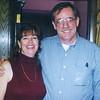 Karen McKenna & Jim Larkin 1a
