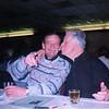Jack Malley & Peter Burke 1