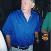 John Conneely 1