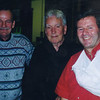 Jack Malley, Peter Burke & Joe Glynn 1a