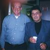 Jim Larkin & Fintan Stanley 1