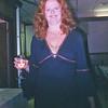Patty Morrison 1