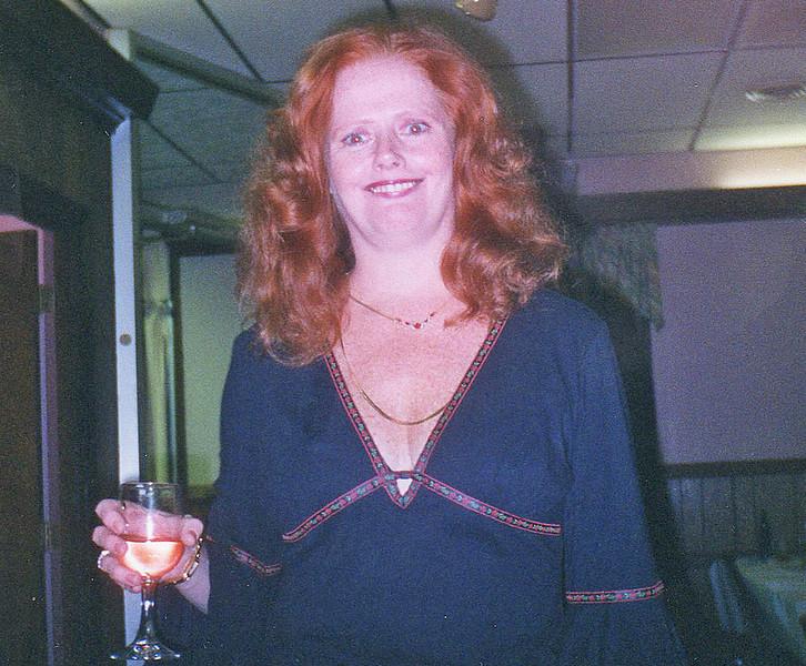 Patty Morrison 1a
