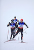 Jumping Nordic Combined : 64 galleries with 1389 photos