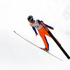 Will Rhoads<br /> 2016 L.L. Bean U.S. Nordic Combined Championships at the Utah Olympic Park, Park City, UT<br /> Ski Jumping: HS-134<br /> Photo: U.S. Ski Team