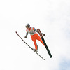 Ben Berend<br /> 2016 L.L. Bean U.S. Nordic Combined Championships at the Utah Olympic Park, Park City, UT<br /> Ski Jumping: HS-134<br /> Photo: U.S. Ski Team
