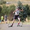 2016 L.L. Bean U.S. Nordic Combined Championships at Soldier Hollow, Midway, UT<br /> Rollerski 10K<br /> Photo: U.S. Ski Team