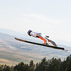 Bryan Fletcher<br /> 2016 L.L. Bean U.S. Nordic Combined Championships at the Utah Olympic Park, Park City, UT<br /> Ski Jumping: HS-134<br /> Photo: U.S. Ski Team