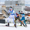 Nordic Combined<br /> 2017 USANA Nordic Junior World Championships - Soldier Hollow<br /> Photo © Steven Earl