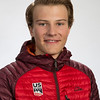 2017-18 U.S. Nordic Combined Team<br /> Photo: U.S. Ski & Snowboard