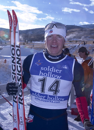 2005 World Cup B - Soldier Hollowec. 2005
