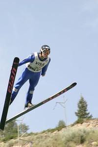 Lindsey Van