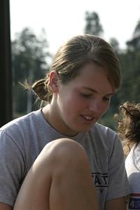 Abby Hughes