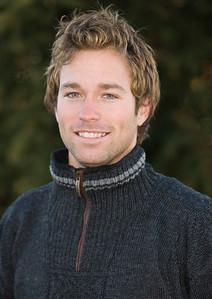 Camerota, Brett Nordic Combined Team U.S. Ski Team Photo © Scott Sine Editorial use only