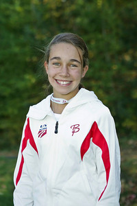 Hendrickson, Sarah Ski Jumping Team U.S. Ski Team Photo © Kris Dobie Editorial use only